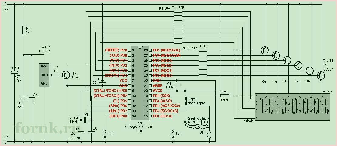 1273-mnogofunkcionalnye-cifrovye-chasy-na-mikrokontrollere-atmega8-11