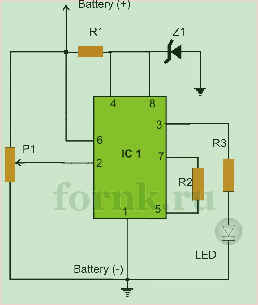 indikator-razryada-akkumulyatora-prostaya-sxema-na-tajmere-ne555