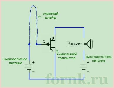 chto-takoe-tranzistor-i-dlya-chego-nuzhen-tranzistor11