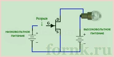 chto-takoe-tranzistor-i-dlya-chego-nuzhen-tranzistor6