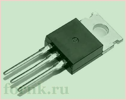 polevoj-tranzistor-mosfet-6