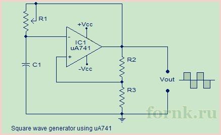 generator-pryamougolnyx-impulsov-s-reguliruemoj-chastotoj-1