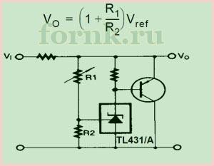 tl431-integralnyj-stabilizator-napryazheniya4