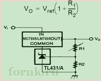 tl431-integralnyj-stabilizator-napryazheniya6