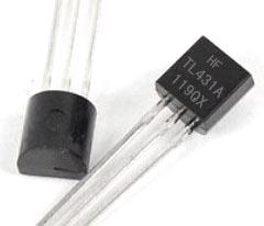 tl431-integralnyj-stabilizator-napryazheniya_min