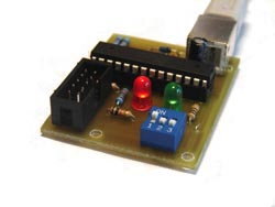 usbasp-programmator-mikrokontrollerov-14