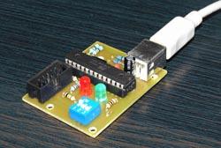 usbasp-programmator-mikrokontrollerov-15
