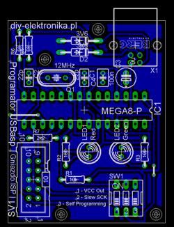 usbasp-programmator-mikrokontrollerov-4