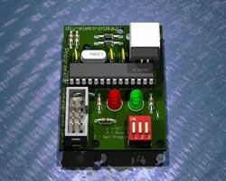 usbasp-programmator-mikrokontrollerov-5