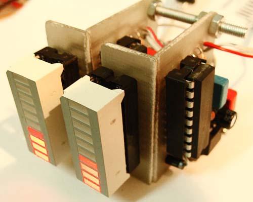 indikator-urovnya-zvukovogo-signala-na-svetodiodax-sxema-2