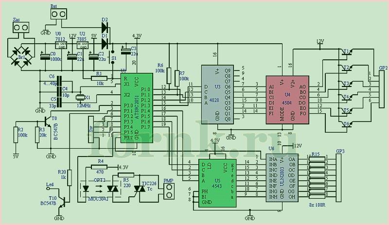 tajmer-kontroller-nasosa-sxema-i-opisanie-1