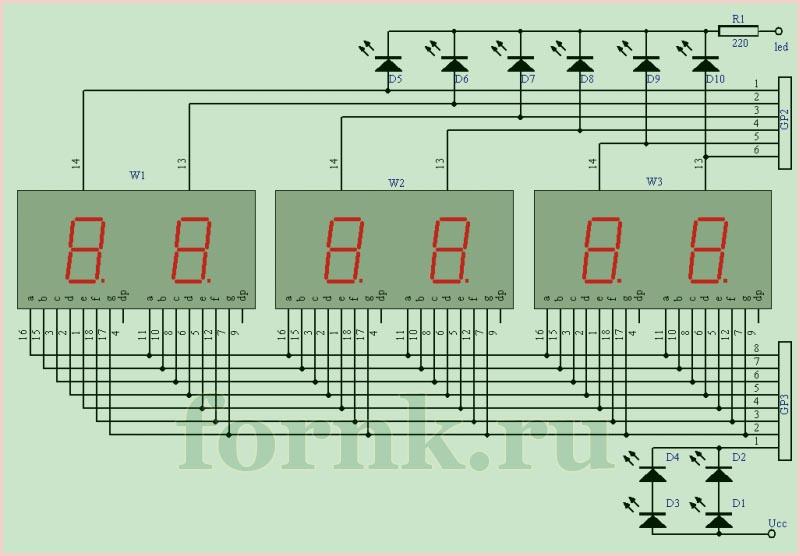 tajmer-kontroller-nasosa-sxema-i-opisanie-2