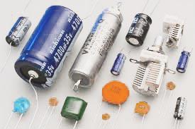 dlya-chego-nuzhen-kondensator-vidy-xarakteristiki-min