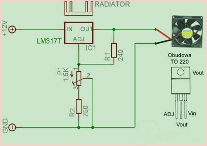 metody-upravleniya-ventilyatorom-kompyutera-1