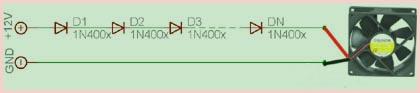 metody-upravleniya-ventilyatorom-kompyutera-14