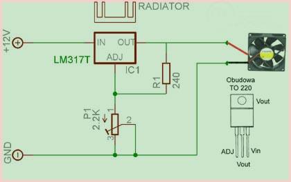 metody-upravleniya-ventilyatorom-kompyutera-2
