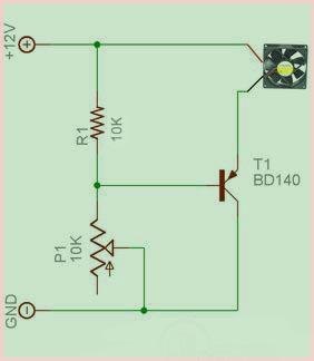 metody-upravleniya-ventilyatorom-kompyutera-3