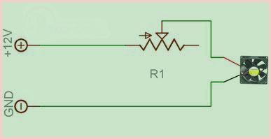 metody-upravleniya-ventilyatorom-kompyutera-4