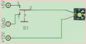 metody-upravleniya-ventilyatorom-kompyutera-7