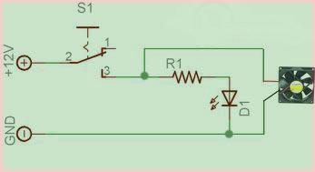 metody-upravleniya-ventilyatorom-kompyutera-8