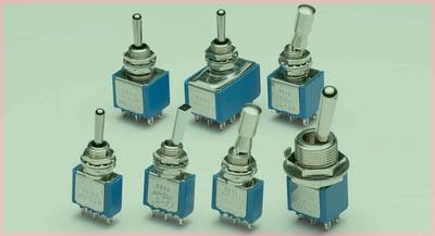 metody-upravleniya-ventilyatorom-kompyutera-9