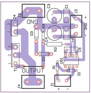 ispolnitelnyj-modul-na-igbt-2