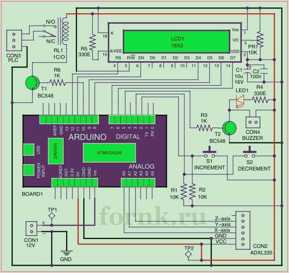 signalizator-zemletryaseniya-na-akselerometre-adxl335-1