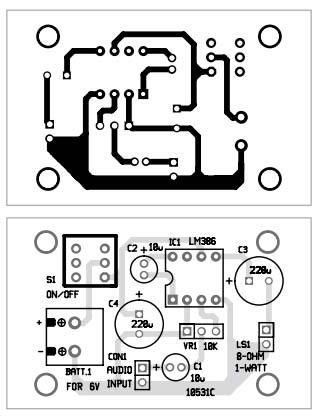 prostoj-usilitel-na-lm386-sxema-2