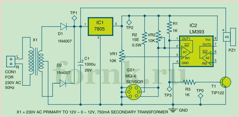 signalizator-utechki-prirodnogo-gaza-1