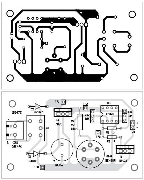 signalizator-utechki-prirodnogo-gaza-2