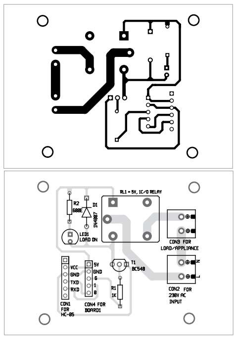 upravlenie-nagruzkoj-golosom-s-pomoshhyu-arduino-i-bluetooth-hc-053