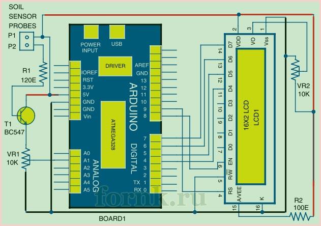 datchik-vlazhnosti-pochvy-na-arduino-sxema-i-opisanie-1