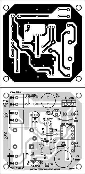detektor-dvizheniya-na-osnove-tajmera-ne555-sxema-pp