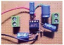 dvux-vattnyj-usilitel-zvuka-na-tba820m-sxema-min