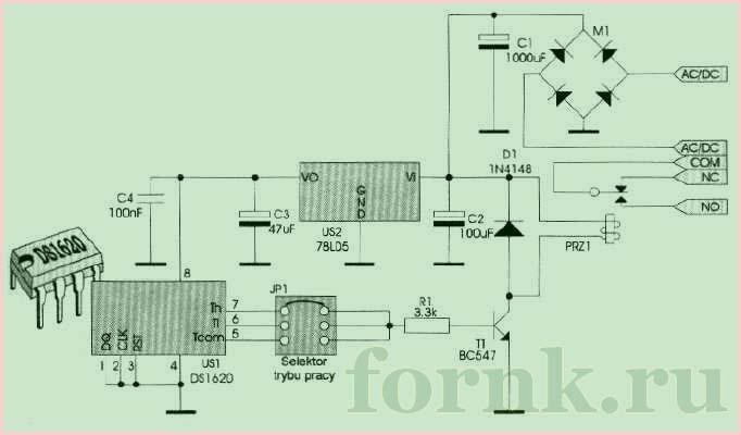 miniatyurnyj-cifrovoj-termostat-na-ds1620-3