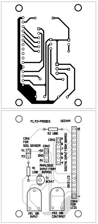 datchik-vlazhnosti-pochvy-na-arduino-sxema-i-opisanie-2