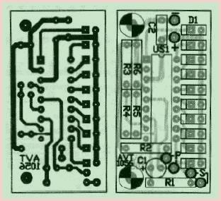 miniatyurnyj-tajmer-na-mikrosxeme-lm3915-1