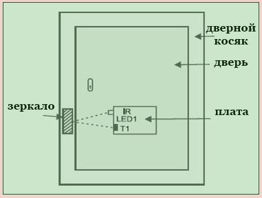 prostaya-zvukovaya-signalizaciya-na-vxodnuyu-dver-sxema-2