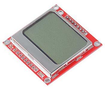 arduino-i-lcd-nokia-5510-podklyuchenie-primer-ispolzovaniya-1