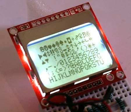 arduino-i-lcd-nokia-5510-podklyuchenie-primer-ispolzovaniya-5