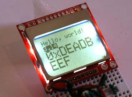 arduino-i-lcd-nokia-5510-podklyuchenie-primer-ispolzovaniya-6