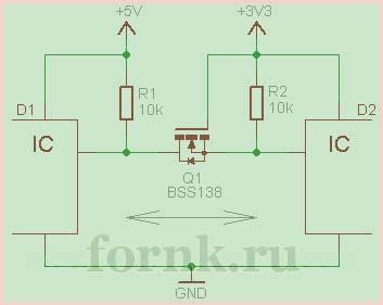 podklyuchenie-arduino-k-ustrojstvam-5v-i-33v-2