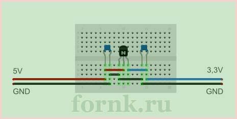 podklyuchenie-arduino-k-ustrojstvam-5v-i-33v-3