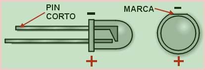 kak-opredelit-napryazhenie-svetodioda-multimetrom-1