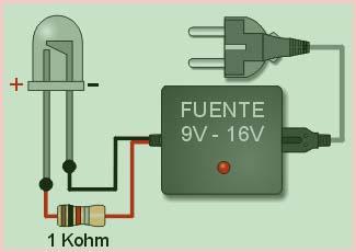 kak-opredelit-napryazhenie-svetodioda-multimetrom-2