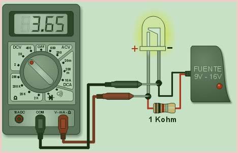 kak-opredelit-napryazhenie-svetodioda-multimetrom-4