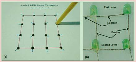 kub-iz-svetodiodov-4x4x4-na-mikrokontrollere-at89c2051-3