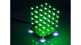 kub-iz-svetodiodov-4x4x4-na-mikrokontrollere-at89c2051-min