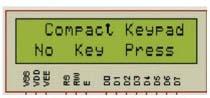 sopryazhenie-odnoprovodnoj-matricy-klaviatury-4x4-5