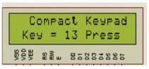 sopryazhenie-odnoprovodnoj-matricy-klaviatury-4x4-6